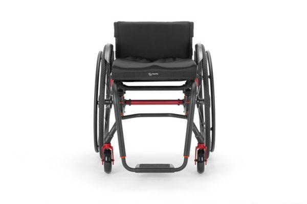 Ki Mobility Ethos pyörätuoli.