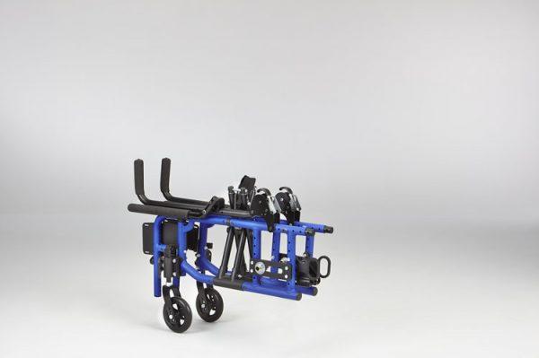 Ki Mobility Spark pyörätuolit.