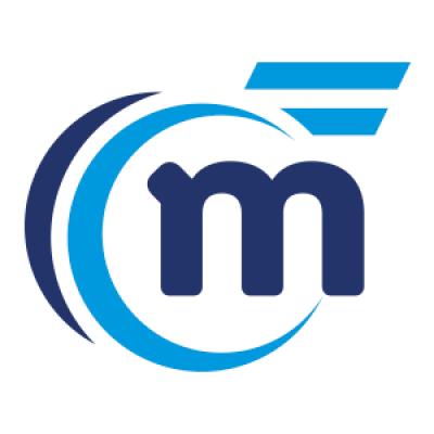 Movetta Trademark 300