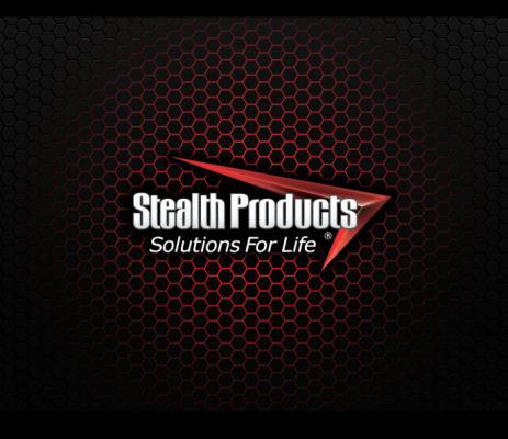 Stealth-logo (2)